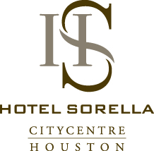 Hotel Sorella Logo