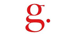 The George Logo